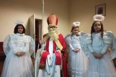 Sv. Nicola 16