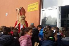 Sv. Nicola 2