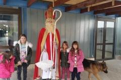 Sv. Nicola 5