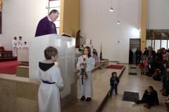180225-Djeca iz katoličkih vrtića (35)