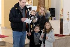 180225-Djeca iz katoličkih vrtića (84)