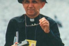Mijo Gabrić