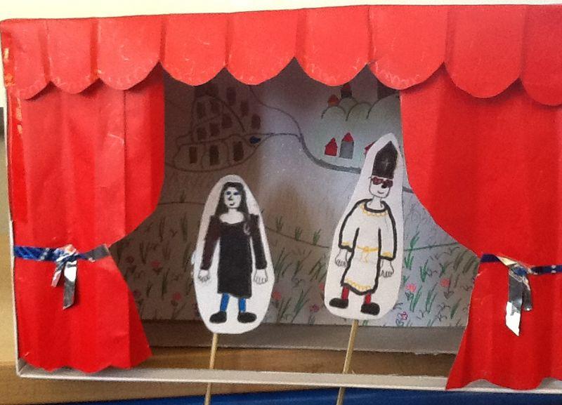 RIJEKA – VEŽICA <br> Mali Riječani <br>proslavili Malu sveticu