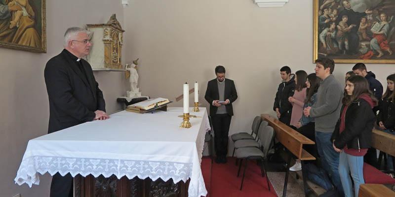 (NAD)BISKUPIJSKA NATJECANJA 2019.<BR>Dubrovačka biskupija