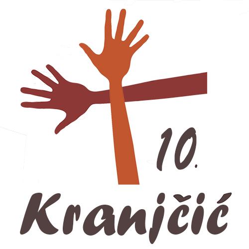 """10. """"DJEČJI KRANJČIĆ""""<br>Nagradni natječaj za duhovno stvaralaštvo"""